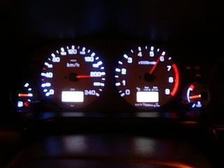 Не едет более 190 кмч-84832f8s-960.jpg