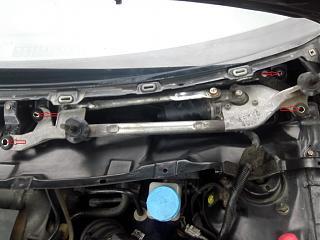 Замена топливного фильтра на Nissan Primera P12 с двигателем F9Q-img00651-.jpg