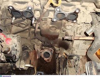 Переборка двигателя GA16De-1057c150e361t.jpg