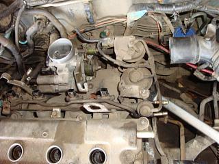 Переборка двигателя GA16De-13a3a880988d.jpg