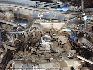 Переборка двигателя GA16De-ff09b065b9b5.jpg