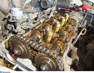 Переборка двигателя GA16De-4ffd04ded5c3t.jpg