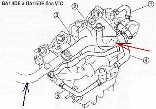 Переборка двигателя GA16De-0e78fe006980.jpg