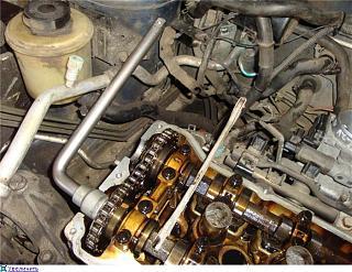 Переборка двигателя GA16De-d1acb596ac24t.jpg