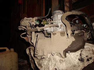 Переборка двигателя GA16De-1057d3a30b45.jpg
