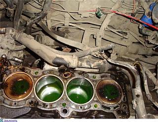 Переборка двигателя GA16De-ddffd9003878t.jpg