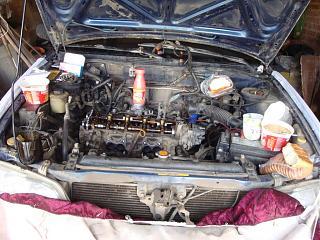 Переборка двигателя GA16De-52ecada14fa7.jpg