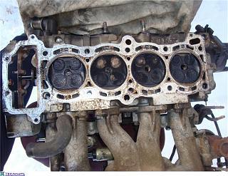 Переборка двигателя GA16De-5d900efcae67t.jpg