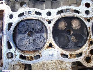 Переборка двигателя GA16De-2b7bfca8d05dt.jpg