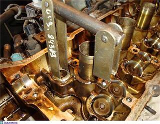 Переборка двигателя GA16De-3f8567def8eft.jpg