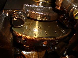 Переборка двигателя GA16De-424591056ccc.jpg