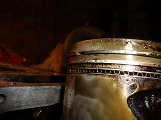 Переборка двигателя GA16De-115321b81e85.jpg