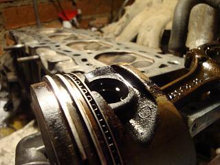 Переборка двигателя GA16De-3798cf07e3e3.jpg