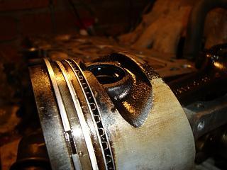 Переборка двигателя GA16De-70534e77ee95.jpg