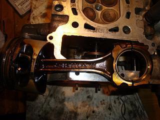 Переборка двигателя GA16De-1e7339ba224a.jpg