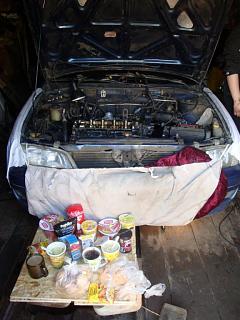 Переборка двигателя GA16De-0f0508722092.jpg