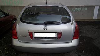 Проблемы с дверью багажник, облезла краска-img_20131027_111045.jpg