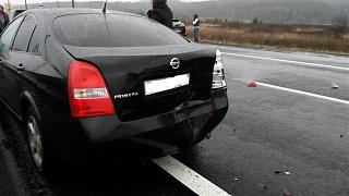 [Мск] Автосервис у Автоуниверсала-20131104_150104.jpg