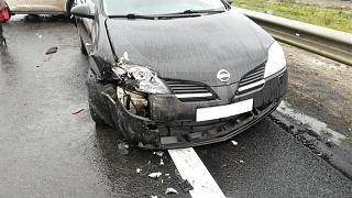 [Мск] Автосервис у Автоуниверсала-20131104_152351.jpg