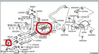 Удаление (выбивание) катализаторов-640caad7381c.jpg