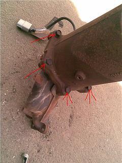 Удаление (выбивание) катализаторов-f536dffa9bc0.jpg