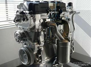 Двигатель QG18DE-e556988f74ce.jpg
