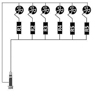 Подключение штатных кнопок на руле к Pioneer или Sony-3743383.jpg