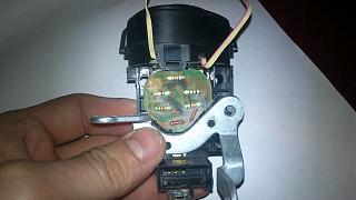 Подключение штатных кнопок на руле к Pioneer или Sony-3748502.jpg