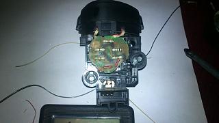 Подключение штатных кнопок на руле к Pioneer или Sony-3769001.jpg