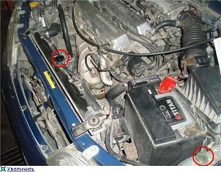 Замена антифриза SR20De , Убираем воздух из системы.-9a56a9854374t.jpg