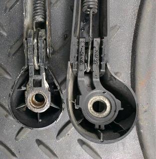 Замена заднего дворника (поводка) универсала на новый безкаркасный от VW-njewicwqpwg.jpg
