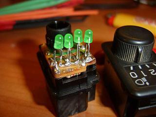 Замена лампочек в панели приборов-sta50044-and-.jpg