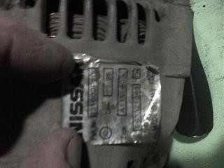 замена подшипников генератора Р11-img_20131109_235656.jpg