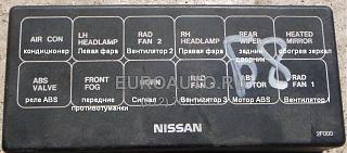 Предохранители и реле Р11-.jpg