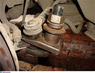 Замена сальника левого привода (левого внутреннего шруса) GA16De-061794372f3ct.jpg