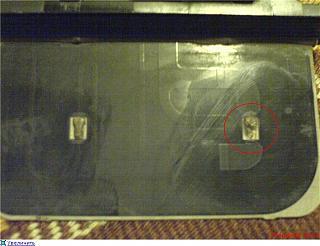 Печка дует только на 4 (максимальной) скорости. Ремонт терморезистора-aad7796e104at.jpg