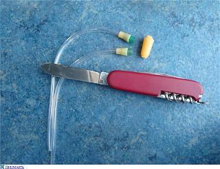 Скрип стеклоочистителей (снятие, ремонт, доработки)-cff539db9a7et.jpg