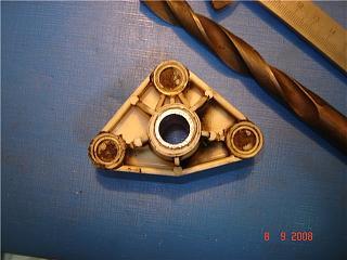 Скрип стеклоочистителей (снятие, ремонт, доработки)-e5b5abb4fd58.jpg