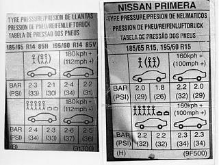 Nissan Primera P11 (кат.номера оригинал и заменители деталей)-777b.jpg