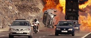 В каких фильмах снималась Nissan Primera-i571242.jpg