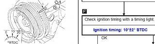 Какая должна быть компрессия на GA16DE-01-14-dec-13.jpg
