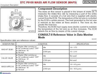 MAF (Mass Air Flow Sensor) Чистка, снятие. Диагностика.-0b899bdcbf8at.jpg