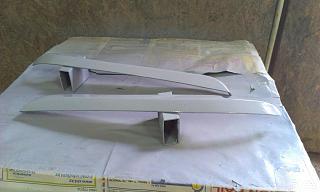 Делаем реснички на фары Р10-imag0341.jpg