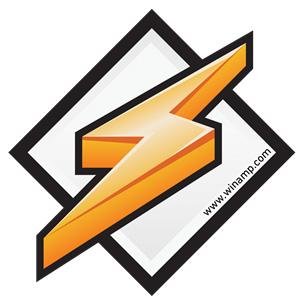 Название: Winamp-logo.jpg Просмотров: 151  Размер: 26.7 Кб