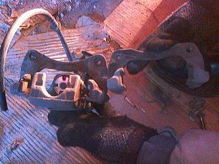 Замена задних тормозов, меняем 256мм на 280мм.-img00458.jpg