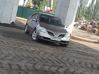 PRIMERA CLUB-КУРСК-cawx_palfbq-2-.jpg