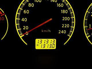 Юбилейные и памятные километры наших авто.-img_5745.jpg