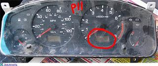Не работает дисплей одометра и часов на Р11-0053ec7383f8t.jpg
