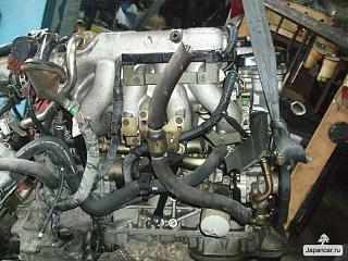 Различия двигателей SR**De-filecpd.jpg