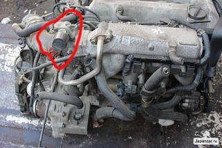 Различия двигателей SR**De-filecpd-1-.jpg
